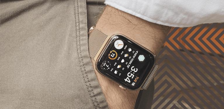 7 dispositivos que vão facilitar bastante o seu 2020