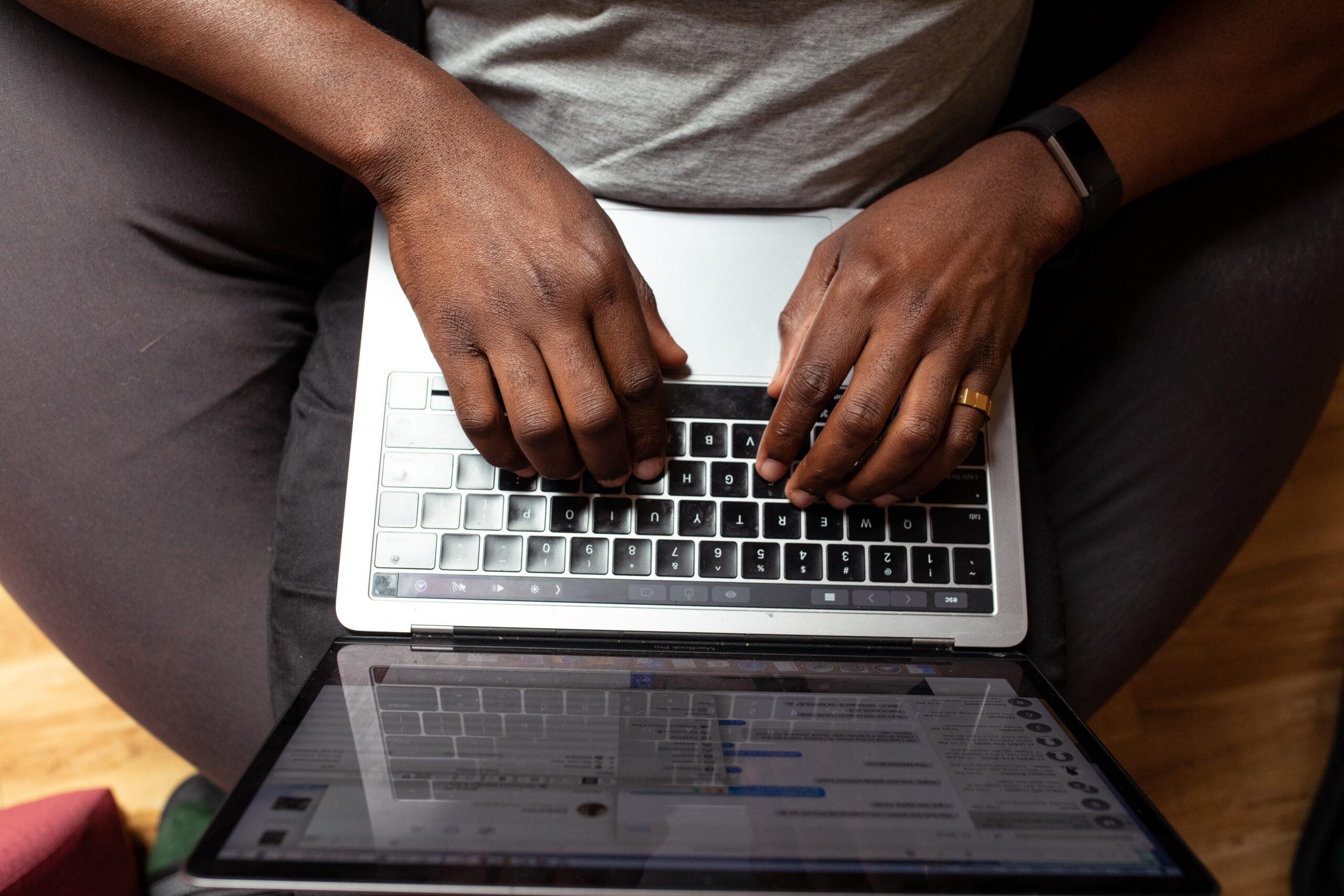 7 motivos que podem fazer sua conta Google ser suspensa para sempre