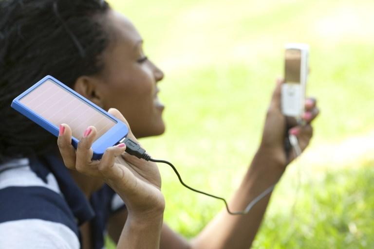 Conheça a tecnologia que permite carregar seu celular em apenas 5 minutos