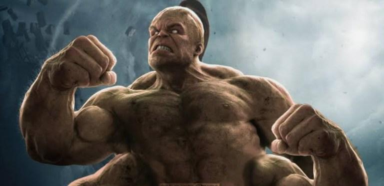 Artista transforma heróis de Vingadores em lutadores de Mortal Kombat