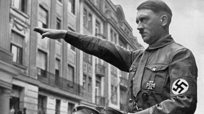Qual era o signo dos principais ditadores da História?