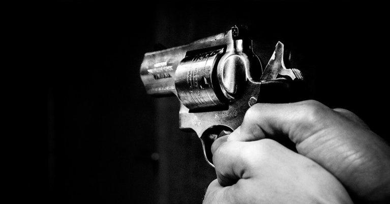7 coincidências criminais assustadoras