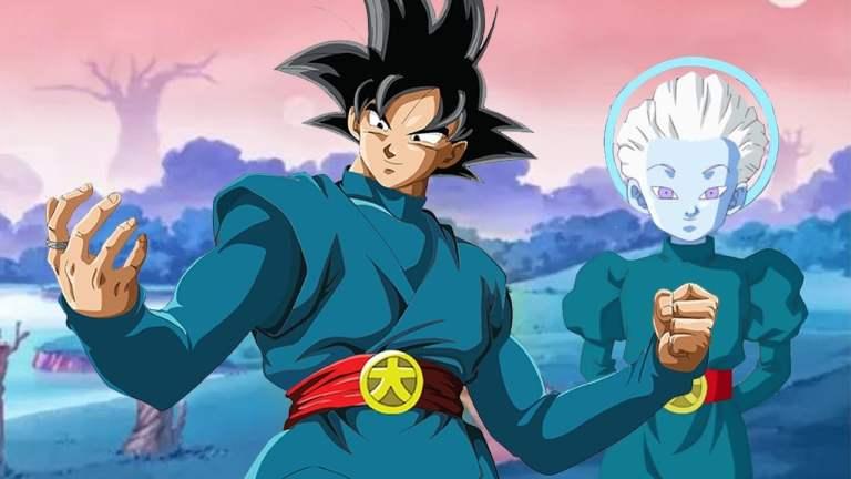 Teoria indica quem será o próximo vilão de Dragon Ball Super