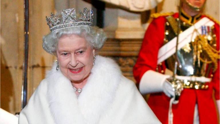 Rainha Elizabeth cederá o trono em 2021. Quem ficará no seu lugar?