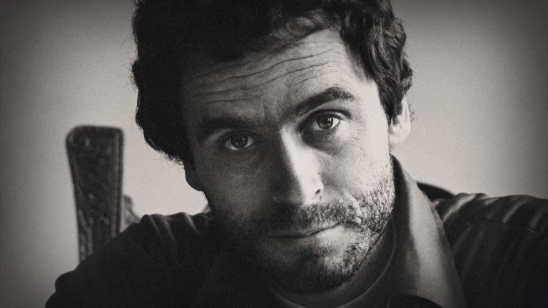 7 coisas que aconteceram nos últimos dias de Ted Bundy
