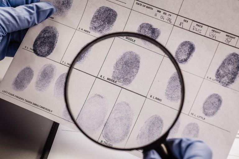 7 teorias mais absurdas da história da criminologia