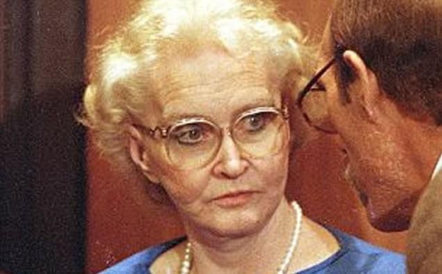 5 serial killers femininas mais cruéis