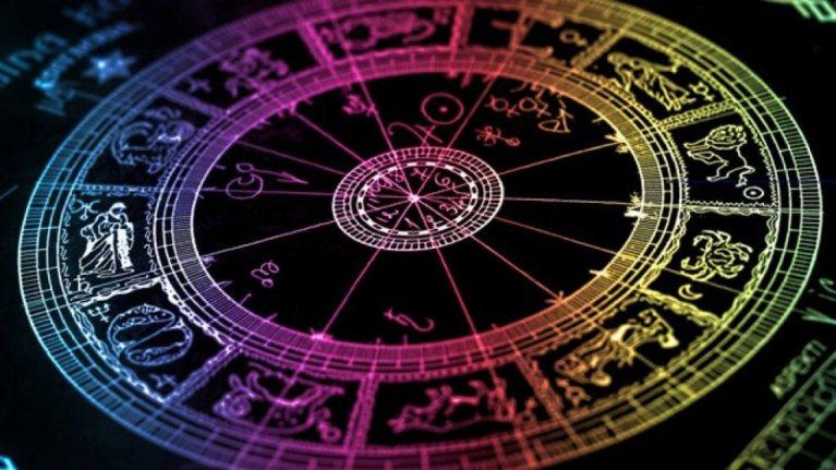 5 razões científicas pelas quais as pessoas ainda acreditam na astrologia