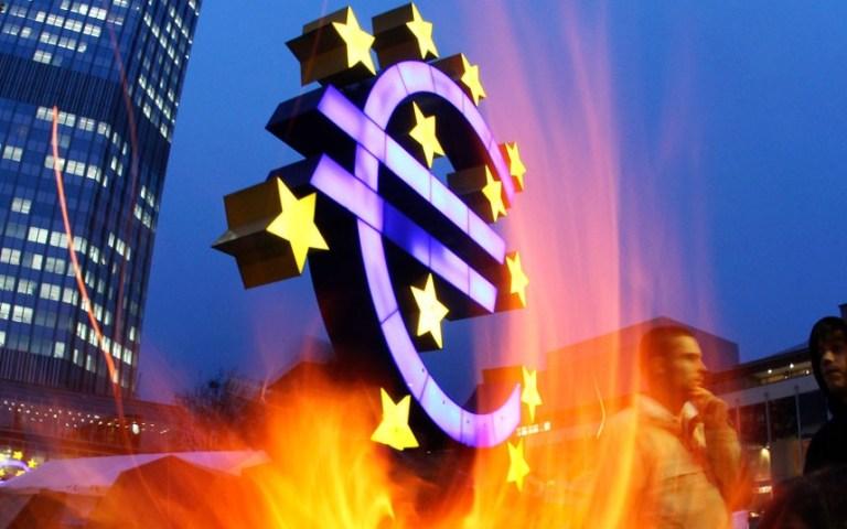 7 teorias bizarras sobre a União Europeia