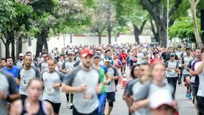 Maratona, Fatos Desconhecidos