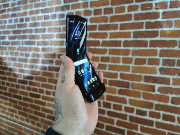 Smartphone1 600x450, Fatos Desconhecidos