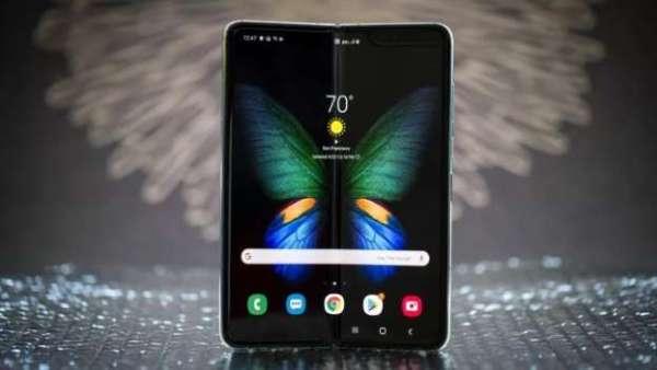 Smartphone5 600x338, Fatos Desconhecidos