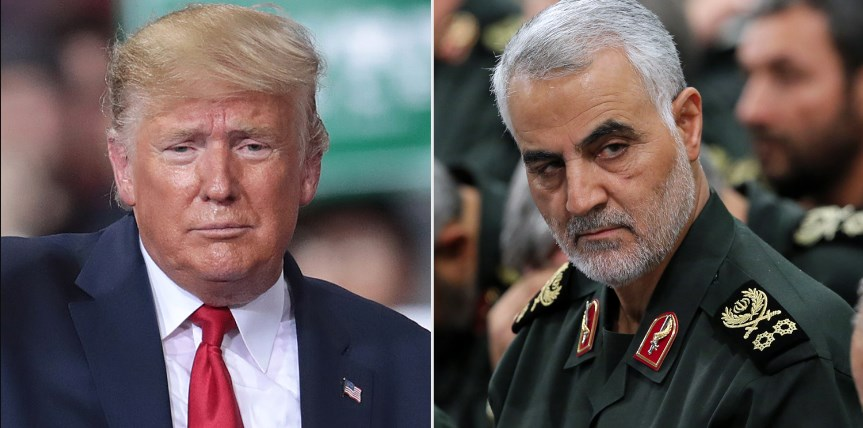 Por que os EUA mataram o general do Irã? Quem era ele?