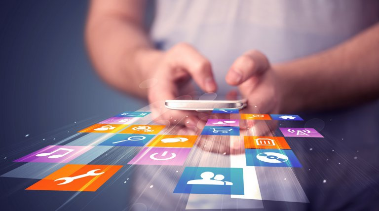 O Google Play removeu 24 apps perigosos do Android e você deve fazer isso do seu celular urgentemente