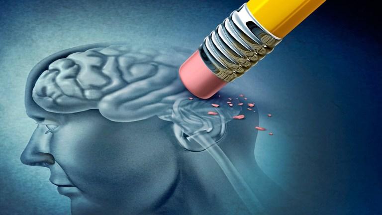 Entenda como uma noite mal dormida pode aumentar o risco de Alzheimer