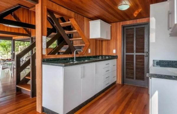 Airbnb 4 600x386, Fatos Desconhecidos