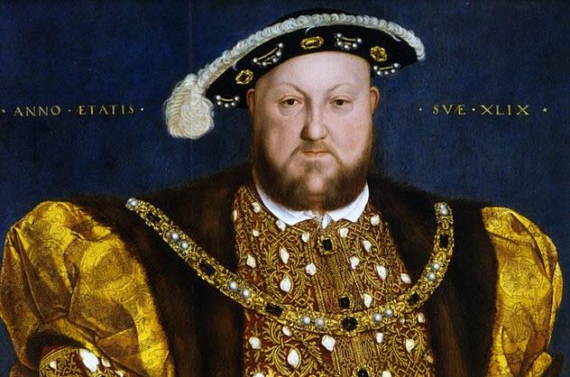 7 líderes obesos mais poderosos do mundo