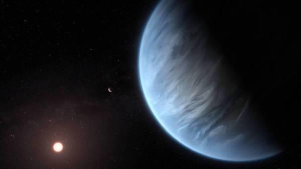 Exoplaneta 1 600x338, Fatos Desconhecidos