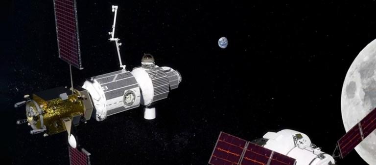 Orçamento da NASA para ano que vem corta diversas missões importantes