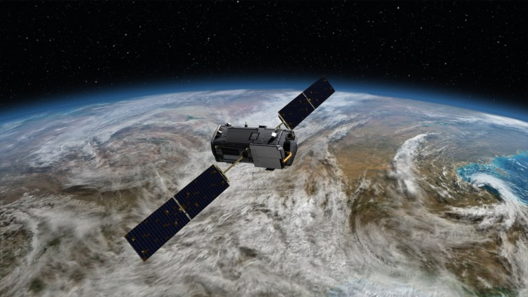 Isso é o que pode acontecer se hackers invadirem os satélites