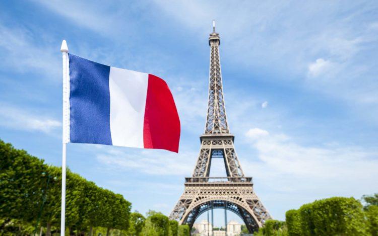 7 fatos surpreendentes sobre a França