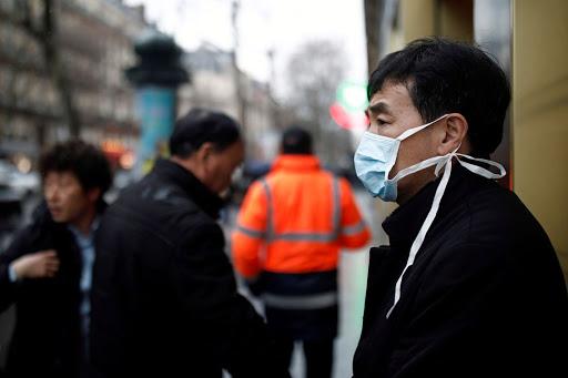 Entenda a diferença entre epidemia, pandemia, surto e endemia