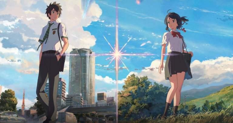 7 melhores animes dramáticos da última década