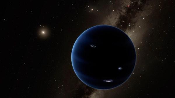 Planeta 1 600x338, Fatos Desconhecidos