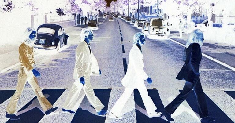 Entenda qual a relação entre 'Os Beatles' e a criação da tomografia computadorizada