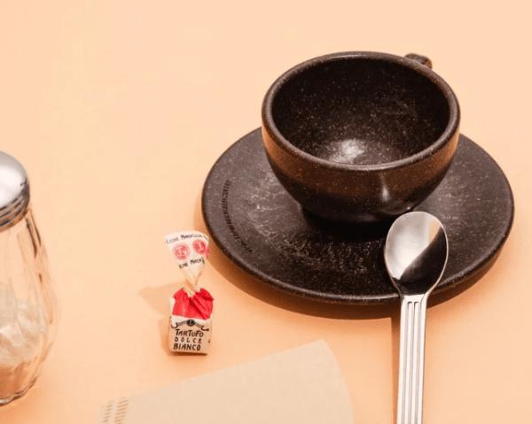 Cafe2 600x479, Fatos Desconhecidos