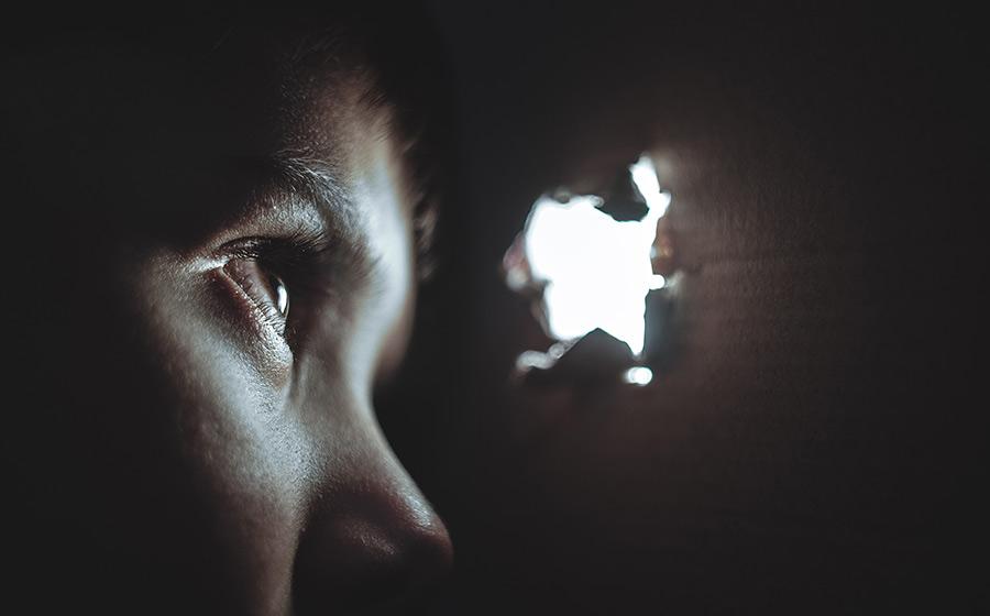 7 fobias mais bizarras do mundo e seus respectivos tratamentos