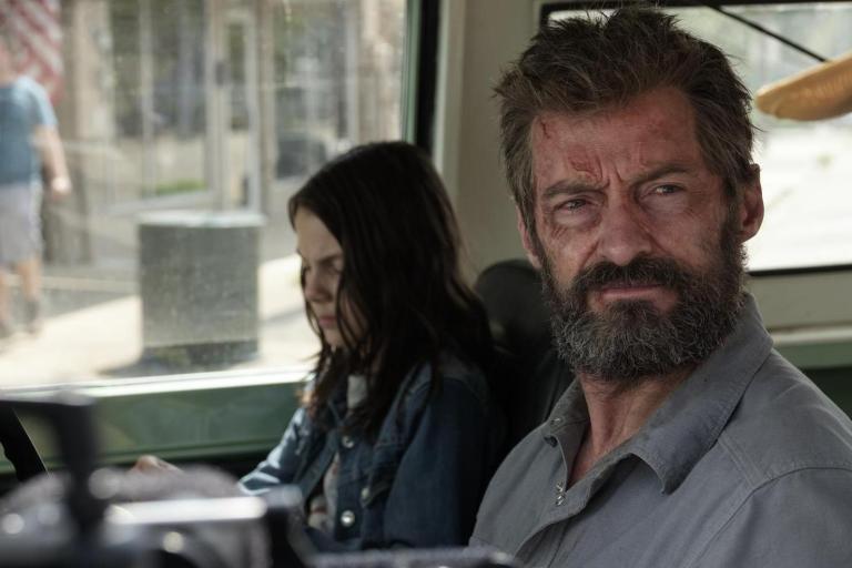 Afinal, por que o Wolverine faz tanto sucesso entre as crianças?