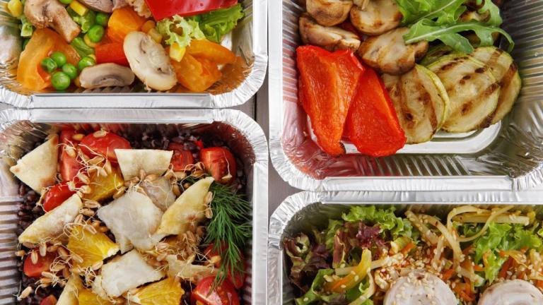 10 alimentos mais nutritivos do mundo