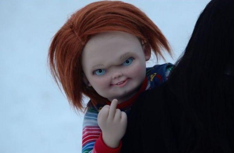 10 bonecos mais bizarros e assustadores do cinema