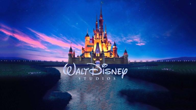 Novo filme da Disney será ambientado na América do Sul