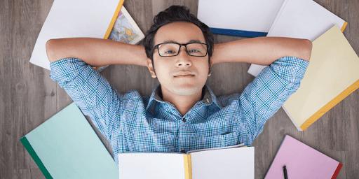 10 traços de personalidade que mostram que alguém pode ter um QI alto