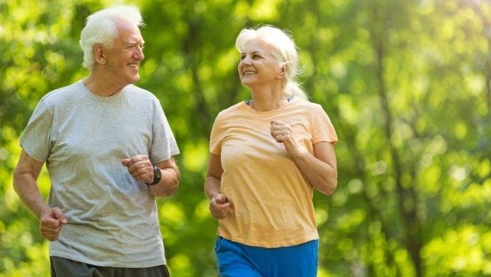 Hormônio do amor pode ajudar na prevenção de osteoporose