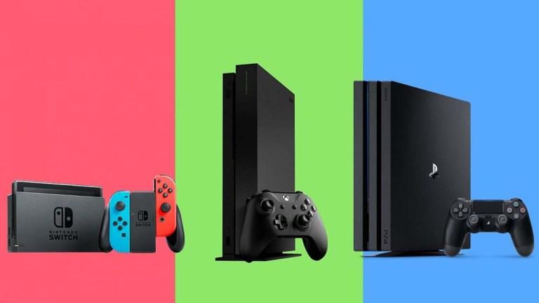 Afinal, por que o preço de videogames dobrou?