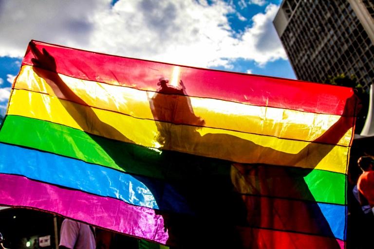 Por que junho é o mês do orgulho LGBT?