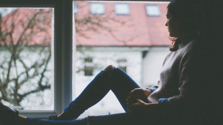 Como a quarentena impacta na vida de pessoas que sofrem de depressão e ansiedade?