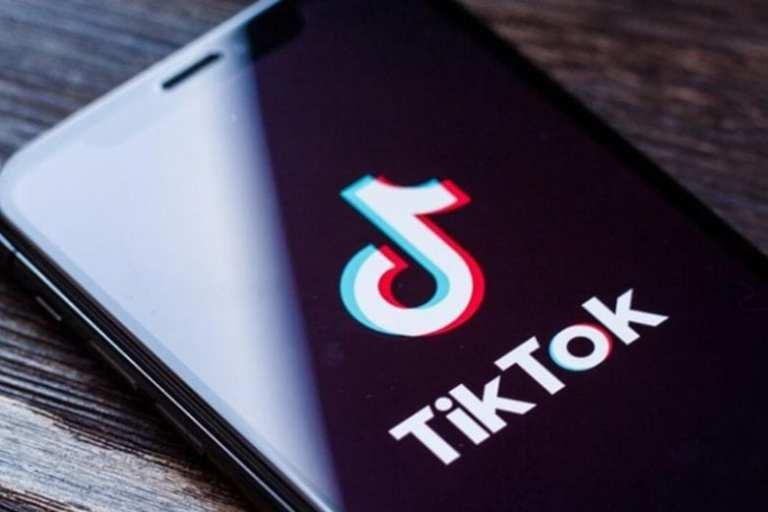 TikTok parece estar com os dias contados e pode ser proibido nos EUA