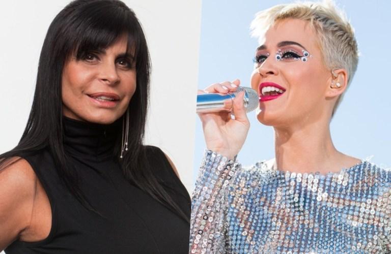 7 celebridades internacionais que têm algum tipo de relação com o Brasil