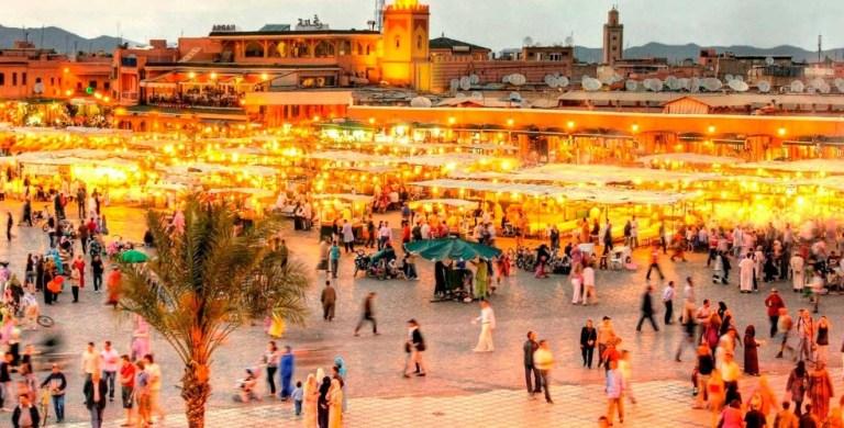 7 fatos extremamente curiosos sobre a cultura e vida cotidiana no Marrocos