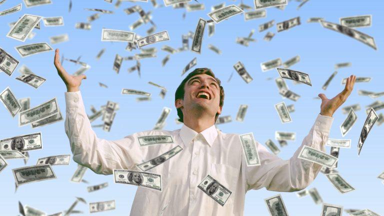 7 notas de dinheiro mais valiosas do mundo