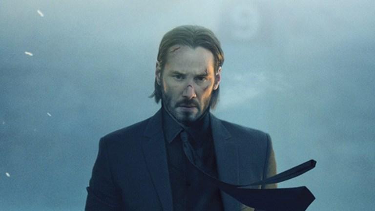 O personagem que Keanu Reeves sempre quis interpretar na Marvel