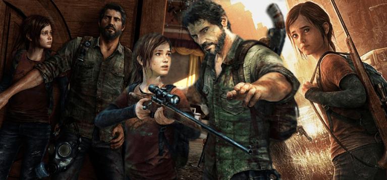 Série de The Last of Us da HBO irá expandir a história apresentada nos jogos