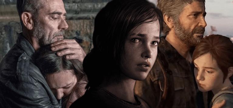 8 atores perfeitos para a série de The Last of Us da HBO