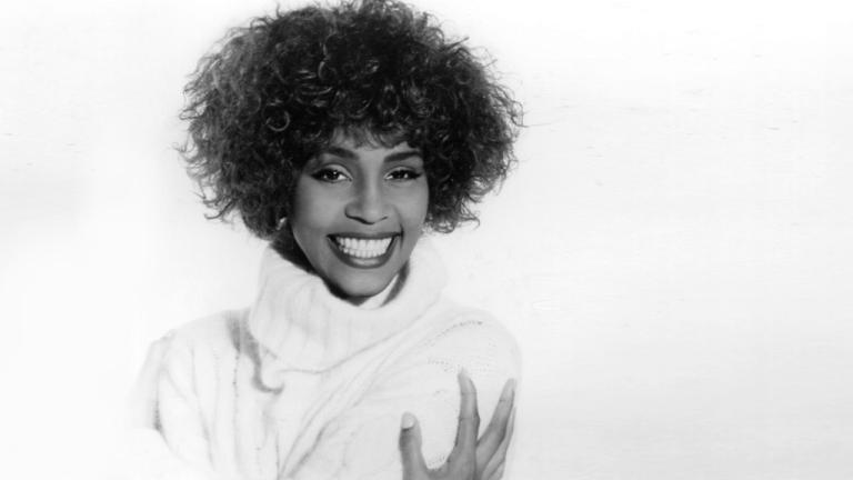7 fatos sobre Whitney Houston, a estrela de toda uma geração