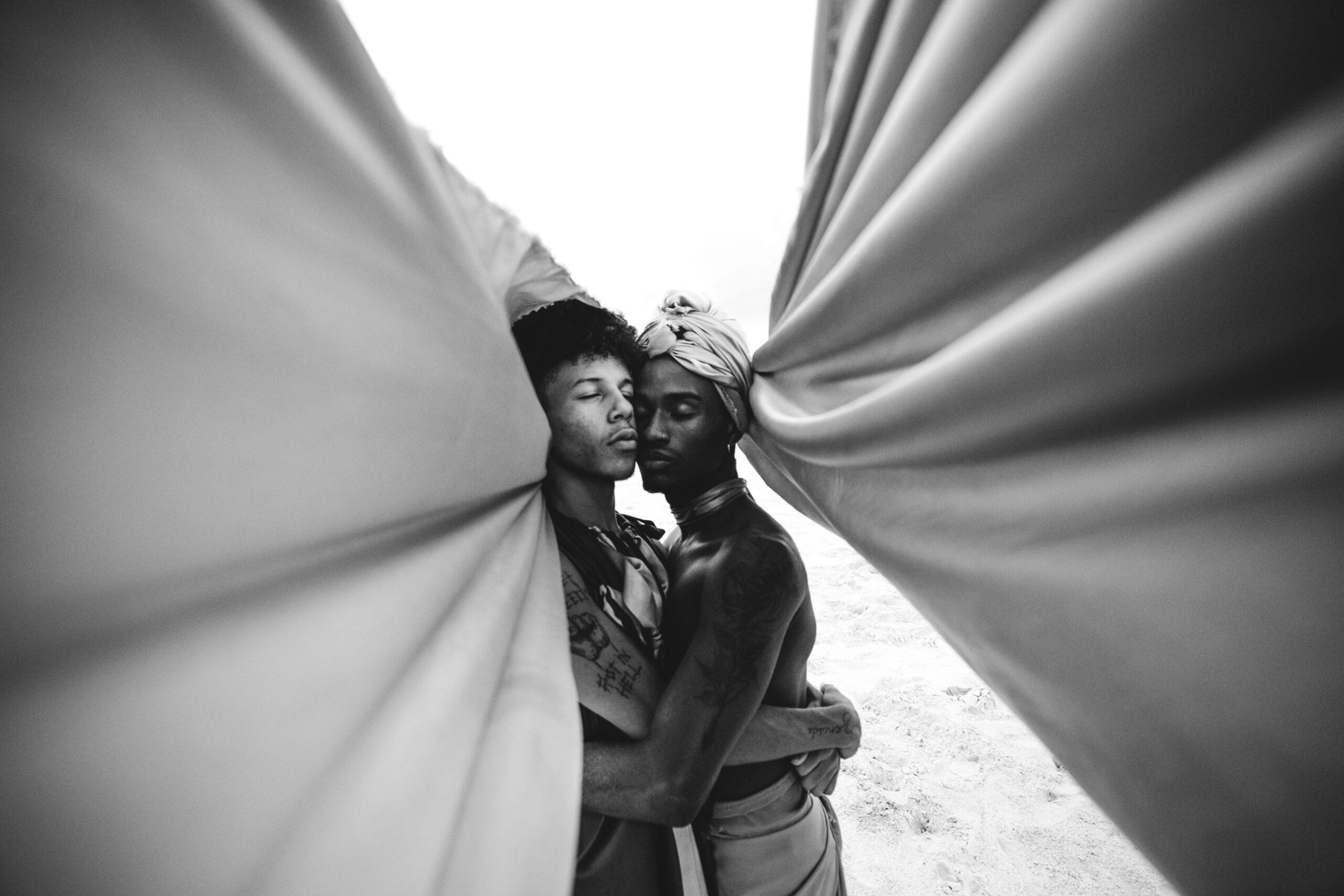 Conheça o fotógrafo baiano que venceu concurso internacional da Sony