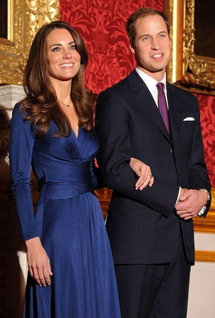 Kate Middleton 5 693x1024, Fatos Desconhecidos